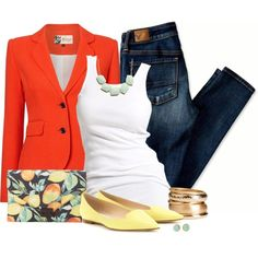 """""""#59"""" by modern-woman on Polyvore"""