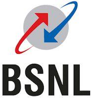 Bharat Sanchar Nigam Limited (BSNL)   No. of Vacancies :  40   Name Of The Post :  Apprentice Train...