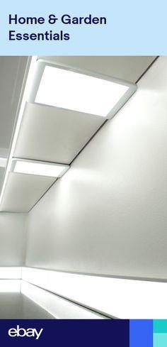 10 best under cupboard lighting images cupboard lights diy ideas rh pinterest com