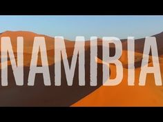 From fuel to safety these Namibia travel tips will keep you informed before you arrive in the desolate Southwest African country. Greatest Adventure, Adventure Travel, Travel Guides, Travel Tips, Namib Desert, African Countries, Self Driving, Africa Travel, Where To Go