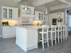 bria hammel interiors feminine style interiors and kitchens
