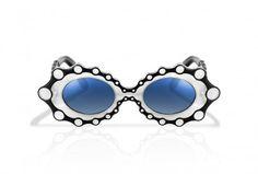 87149b25e84295 Lunette FRACTAL - DOKOMOTTO Handmade Eyewear - Lunetier d Art Made in France  By Florent