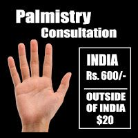 Learn palmistry by indian palmistry book palmistry learn palm which palm should be seen first how to learn palmistry fandeluxe Gallery
