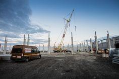 Med Repair Antwerpen #Stadsbader #Building #Antwerp #storage Building Department, School Building, Antwerp, Sailing Ships, Boat, Storage, Purse Storage, Dinghy, Boats