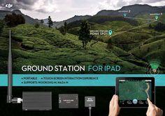 Buy 2.4Ghz Bluetooth Dlink Groundstation Online in Australia.