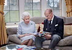 Duchess Kate: The Duchess in Michael Kors for Future Men Virtual Call