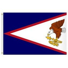 american samoa flag day meaning