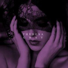 therisa gray