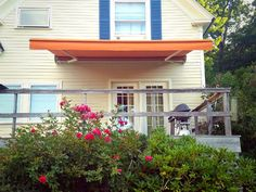 110 Best Nuimage Pro Images On Pinterest Retractable Awning Solar