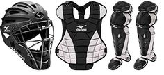 Fastpitch Softball Catchers Gear – Find The Absolute Best