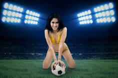 European Champions League Final - Real Madrid vs Atletico Madrid May 28th - bet365 Soccer Betting Preview