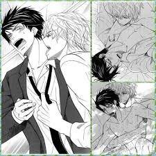 Resultado de imagen para kayama sekaiichi