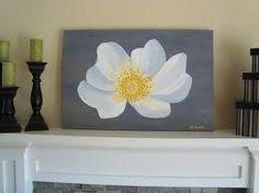 magnolia - my favorites