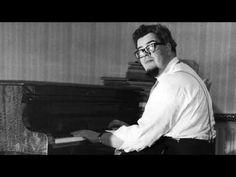John Ogdon plays Beethoven Piano Concerto no. 3 - live 1978