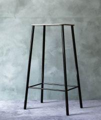 Adam stool