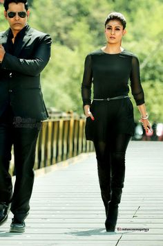 NAYANTARA (born 18 November 1984 as Diana Mariam Kurian) is an Indian film actress, who appears in South Indian films. Actress Pics, Indian Film Actress, South Indian Actress, Indian Actresses, Nayantara Hot, Deepika Ranveer, Katrina Kaif Photo, Heroine Photos, Cute Baby Girl