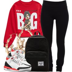 4|28|14, created by miizz-starburst on Polyvore