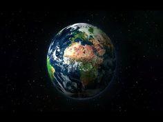 Les Vins Bios du Nouveau Monde - Film Documentaire - Agriculture Biologique - YouTube