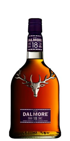 Dalmore 18 Year Old - Tried this last night, bourbon cask in sherry wood. Delicious.