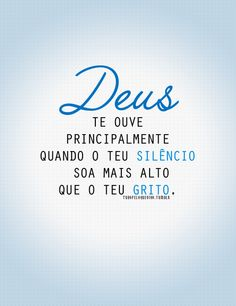 Ei, Jesus está contigo, não desista! : Fotografia Love You So Much, God Is Good, King Of My Heart, Jesus Freak, Jesus Loves Me, Christen, Faith In God, Gods Love, Sentences