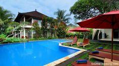 Putri Ayu Cottages Ubud Hotel Review