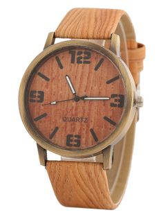 Omega Watches,Wristwatches and more. Wooden Watches For Men, Vintage Watches For Men, Plus Size Jewellery, Wooden Pattern, Watch Display, Watch Sale, Watch 2, Wooden Jewelry, Wood Watch
