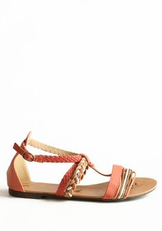 cute shoes for spring
