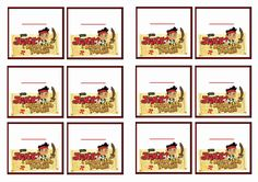 Jake and the Never Land Pirates Birthday Printable Name Tags Click image below to enlarge and print Pirate Birthday, Pirate Party, Pirate Theme, Boy Birthday, Birthday Wishes, Birthday Ideas, Printable Name Tags, 1st Birthday Parties, It's Your Birthday