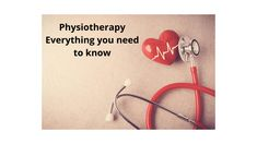 Physiotherapy Everything you need to know Coughing Up Mucus, Musculoskeletal System, Lymph Nodes, Tension Headache, Intensive Care Unit, Bodybuilding Diet, Bad Food, Survival Guide