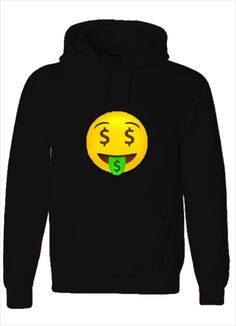 We can customize your clothes in any way, if the customizable method isn't listed, Don't hesitate to contact us on email or whatsapp for a unique item! Hoodies, Sweatshirts, South Africa, Unique, Cotton, Clothes, Design, Women, Products
