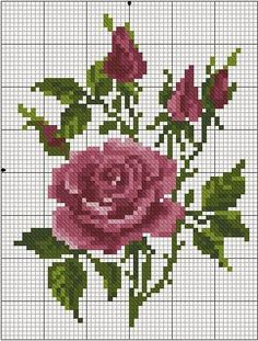 Home Decor Modern Design Persevering Air A Quilt Counted Printed On Fabric Dmc 14ct 11ct Cross Stitch Kits,embroidery Needlework Sets