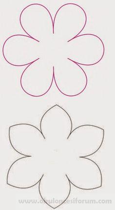 çiçekkalıpları.jpg (402×731)