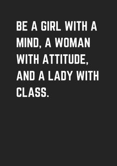 funny quotes for women * funny quotes ; funny quotes laughing so hard ; funny quotes about life ; funny quotes for women ; funny quotes to live by ; funny quotes in hindi ; funny quotes about life humor Positive Quotes For Work, Work Quotes, Success Quotes, True Quotes, Quotes To Live By, Its Me Quotes, Deep Quotes, Positive Life, Qoutes
