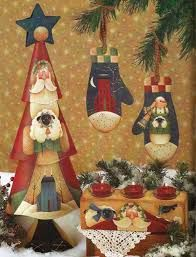 Image result for plum purdy navidad