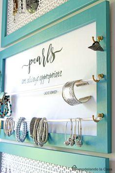 Magnificent Fashion jewelry diy,Jewelry unique vintage and Handmade jewelry for haldi. Jewelry Party, Cute Jewelry, Boho Jewelry, Handmade Jewelry, Accessories Jewellery, Swarovski Jewelry, Luxury Jewelry, Turquoise Jewelry, Bridal Jewelry