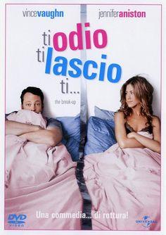 Watch The Break-Up 2006 Full Movie Online Free