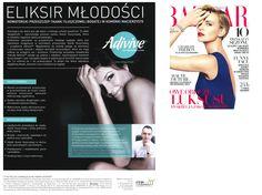 Eliksir młodości- nowatorski przeszczep tkanki tłuszczowej bogatej w komórki macierzyste !  więcej informacji na www.estetic.pl  Zapraszamy