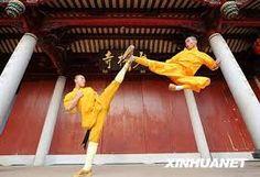 Resultado de imagen de japon cultura y tradiciones