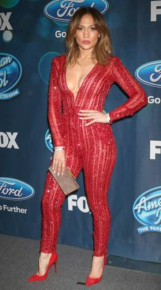 What Is Jennifer Lopez's No Carb and Sugar Diet?