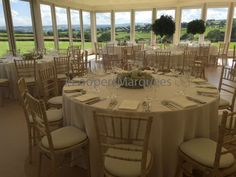 Corporate and Private Marquee Hire Marquee Hire, Marquee Wedding, Food Festival, Hospitality, Public, Weddings, Table Decorations, Wedding, Marriage