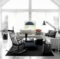 House - Annaleena Karlsson