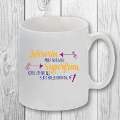 Tasse  Becher Kaffeetasse Ja Boss zum Geburtstag Happy Birthday Geschenkidee