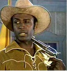cleavon little death
