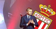 Dmitry Rybolovlev, a Russian billionaire and AS Monaco owner, was present at the World Cup match between Russia and Croatia a little more than a year ago. Dmitry Rybolovlev, French Language Course, Thierry Henry, World Cup Match, As Monaco, European Championships, Alexander The Great, Professional Football, Best Player