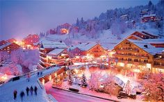 Ski Méribel, France Complete guide to skiing Méribel for skiers and snowboarders including hotels, chalets, restaurants and piste guide.
