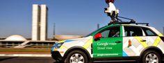 Photosphere - Greece - GoogleMaps - Photo - sphere - StreetView - Manos Orfanos