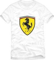 2014 Summer New Men's sport car T-shirts  short sleeve hiphop skateboard t shirts