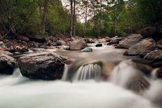 17052014-_MG_5094 | Flickr: Intercambio de fotos Waterfall, Outdoor, Photos, Naturaleza, Scenery, Outdoors, Waterfalls, Outdoor Games, Rain