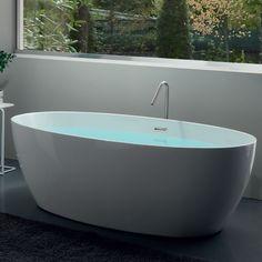 Vendita Vasche Da Bagno Milano.37 Fantastiche Immagini Su Vasche Da Bagno Bathtube Bagno