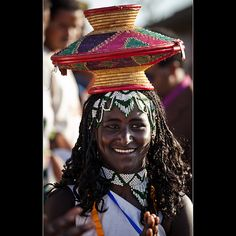 """TRIP DOWN MEMORY LANE: OROMO PEOPLE: """"THE POWERFUL"""" KUSHITIC AFRICANS WHO WERE PRACTICING AUTHENTIC DEMOCRATIC FORM OF GOVERNMENT (GADAA SYSTEM) BEFORE THE ARRIVAL OF EUROPEANS IN AFRICA"""